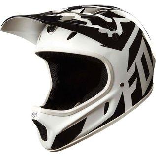 Fox Fox SP17 Rampage Helmet