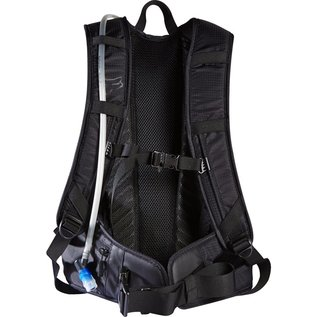 Fox Fox FA17 Camber Race Hydration Pack Black Large