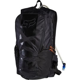 Fox Fox SP17 Camber Race Hydration Pack Black Small - D3O