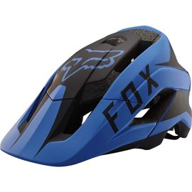 Fox Fox SP17 Metah Flow Helmet Blue/Black