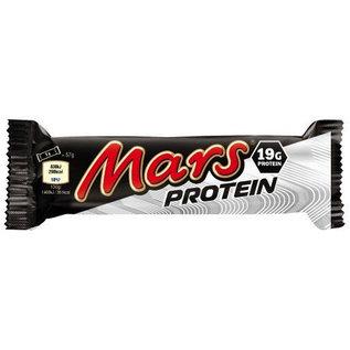 Mars Mars Protein Energy Bar EACH