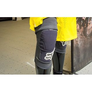 Fox Fox FA17 Launch Enduro Knee Guard