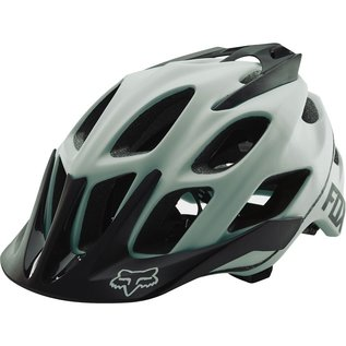 Fox Fox FA17 Womens Flux Helmet