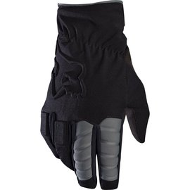 Fox Fox FA17 Forge Cold Weather Glove