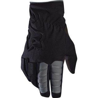 Fox Fox FA17 Forge Cold Weather Glove