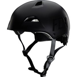 Fox Fox FA17 Flight Hardshell Helmet