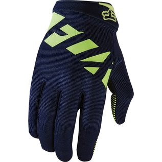 Fox Fox FA17 Womens Ripley Glove