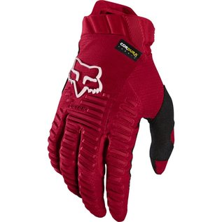 Fox Fox FA17 Legion Gloves