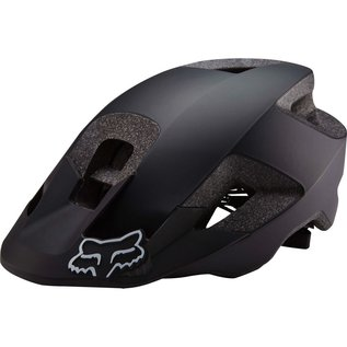 Fox Fox SP17 Ranger Helmet