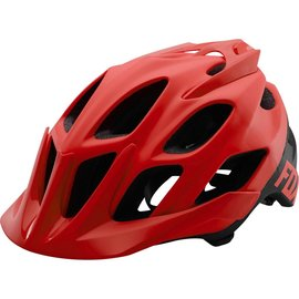Fox Fox SP17 Flux Creo Helmet