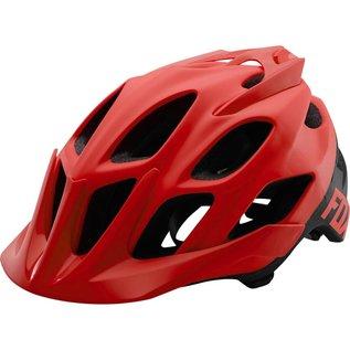 Fox Fox SP17 Flux Creo Helmet