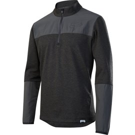 Fox Fox FA17 Indicator Thermo Winter Jersey