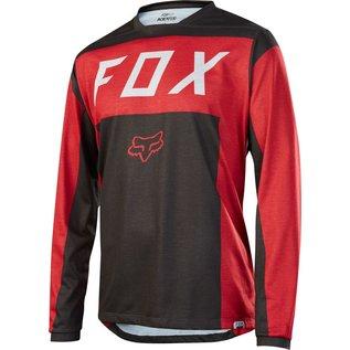 Fox Fox FA17 Indicator Long Sleeve Jersey Moth