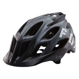 Fox Fox SP17 Flux Helmet Black Camo