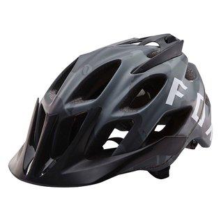 Fox Fox SP17 Flux Helmet