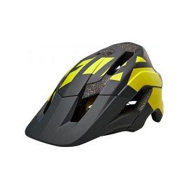 Fox Fox FA17 Metah Thresh Helmet