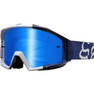 Fox Fox SP18 Main Mastar Goggle Blue