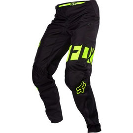 Fox Fox FA17 Demo DH Update WR Water Resistant Pant