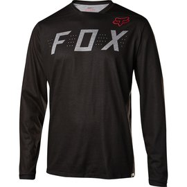 Fox Fox SP17 Indicator Long Sleeve Jersey