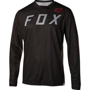 Fox Fox SP17 Indicator Long Sleeve Jersey