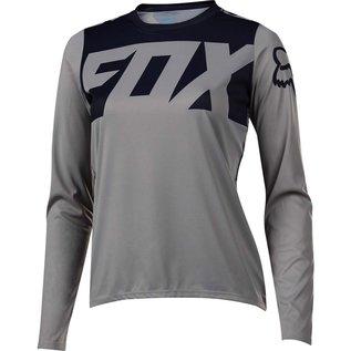 Fox Fox SP17 Womens Ripley Long Sleeve Jersey