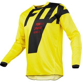 Fox Fox FA17 Youth 180 Mastar Jersey
