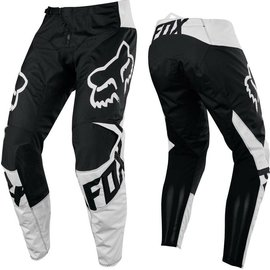 Fox Fox FA17 Youth 180 Race Pant