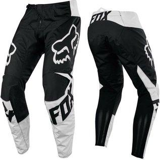 Fox Fox FA17 Youth 180 Race Pant