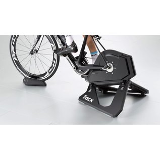Tacx Tacx Neo Smart Direct Drive Trainer