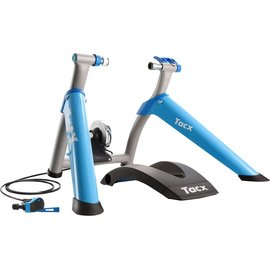 Tacx Tacx Satori Smart Turbo Trainer