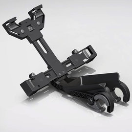 Tacx Tacx Handlebar Mount for iPads & Tablets