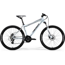"Merida Merida 2018 Matts 15-MD 26"" Hardtail Mountain Bike"