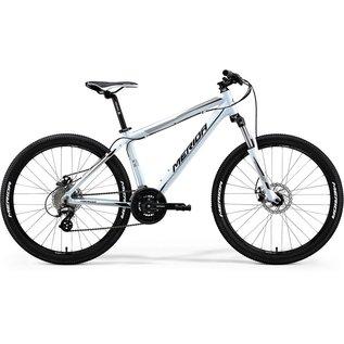 "Merida Merida 2018 Matts 15-MD 26"" Hardtail Mountain Bike"