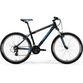 "Merida Merida 2018 Matts 10-V 26"" Hardtail Mountain Bike"
