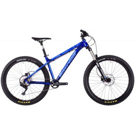 NukeProof 18scout275sport