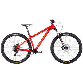 NukeProof Nukeproof 2018 Scout 290 Race Hardtail