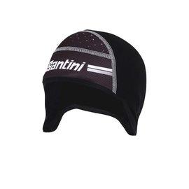 Santini SANTINI 365 ALPINE CAP