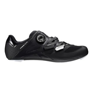 Mavic Mavic Cosmic Elite Shoe