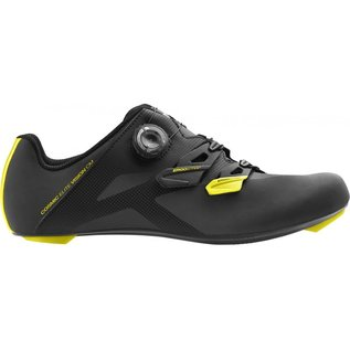 Mavic Mavic Cosmic Elite Vision Shoes Clima Mavic Dry Protection Hi Viz