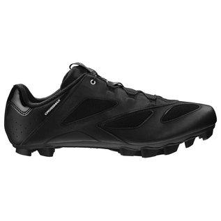 Mavic Mavic Crossmax MTB Shoes