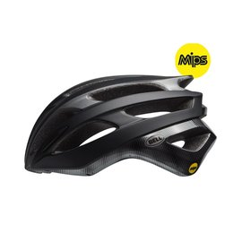 Bell Helmets Bell Falcon MIPS Road Helmet