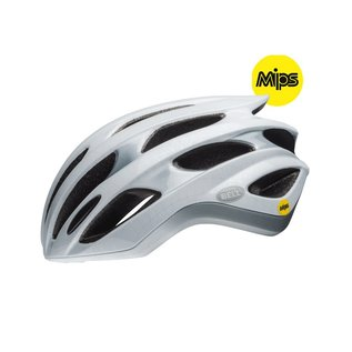 Bell Helmets Bell Formula MIPS Road Helmet