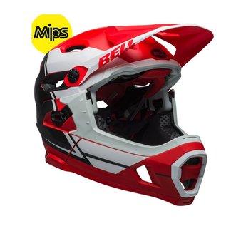 Bell Helmets Bell 2018 Super DH Helmet MIPS Sale Now £195