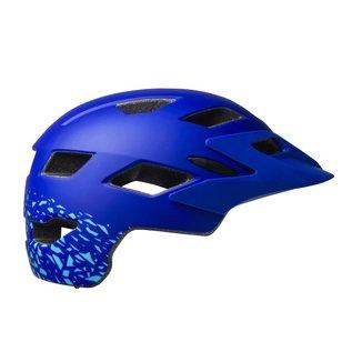 Bell Helmets Bell Sidetrack Helmet