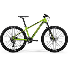 "Merida Merida 2018 Big Seven 500 27.5"" Hardtail Mountain Bike"