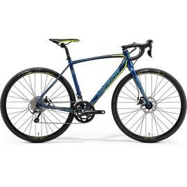 Merida Merida 2018 Cyclo-X 300