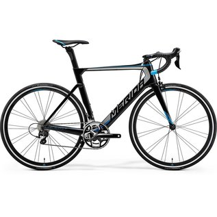 Merida Merida 2018 Reacto 4000 Carbon Road Bike