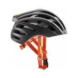 Mavic Mavic 2017 Ksyrium Pro Helmet