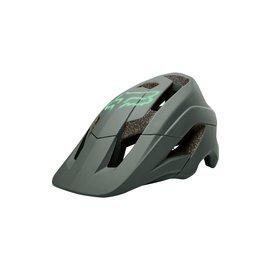 Fox Fox FA17 Metah Solids Helmet