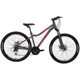 "Merida Merida Juliet 20-MD Ladies 26""<br /> Hardtail MTB"